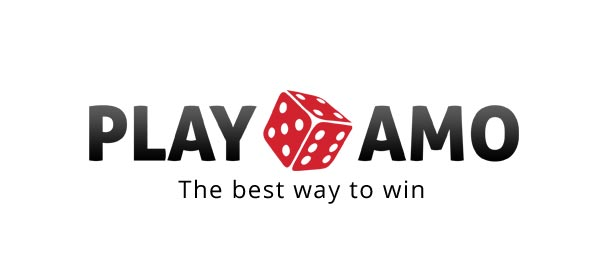 GamblingGod Casino Reviews Playamo