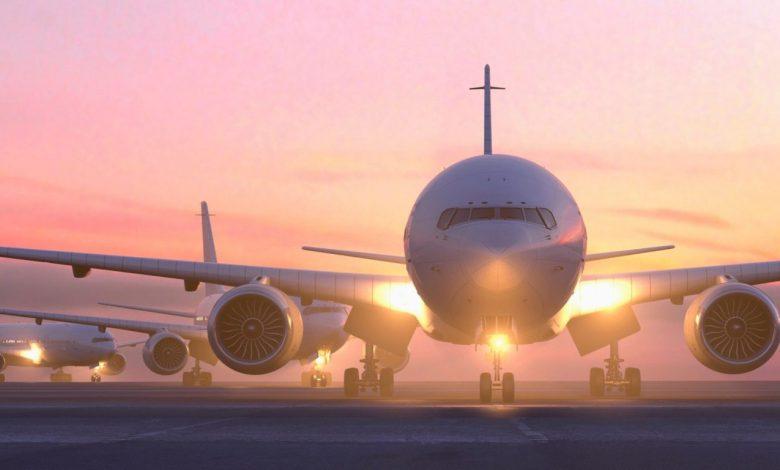 safest airlines 2020 lead image 1366x768 1