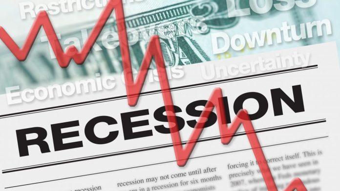 bigstock Recession Graphic 4113583 1200x675 1