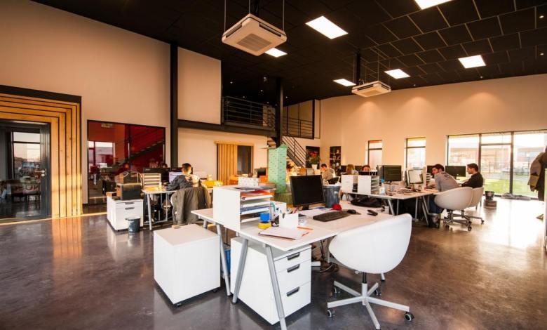 top 10 best recruitment startups in india