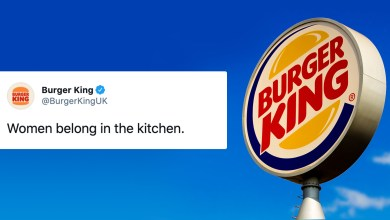 burger king tweet kb main 210308 79bda365957da7c478d728cb9e2bf06b