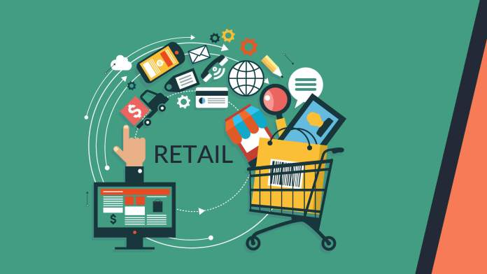 digital assurance for retail 1