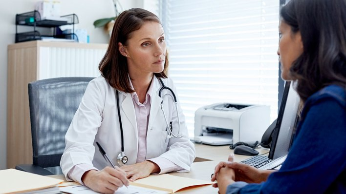 doctorconsultimage