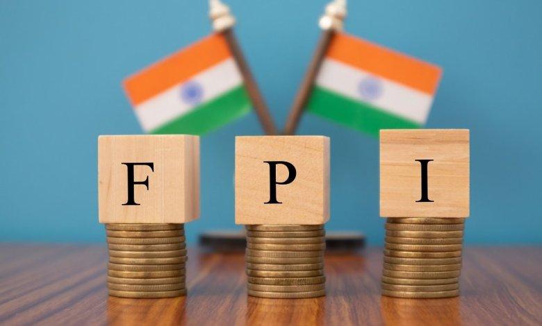 foreign portfolio investment fpi
