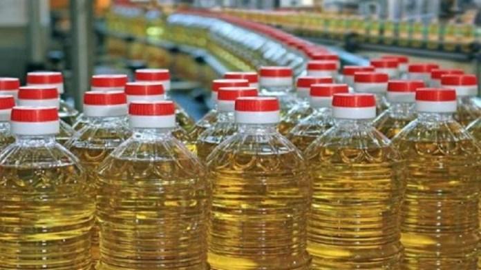 soya oil 1578720502