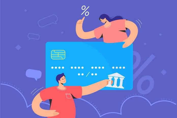 startup bank accounts