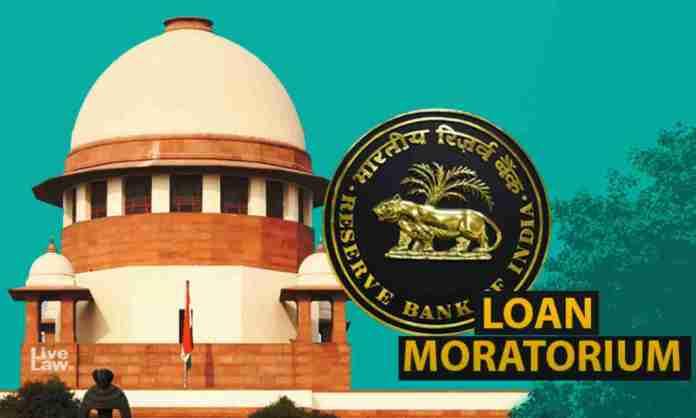 1600x960 384012 loan moratorium