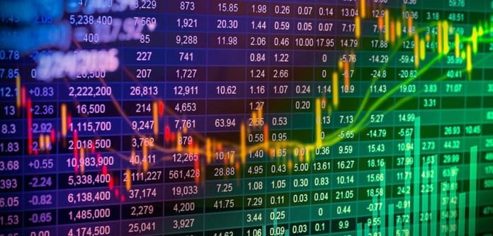 Stock Charts 7.v1