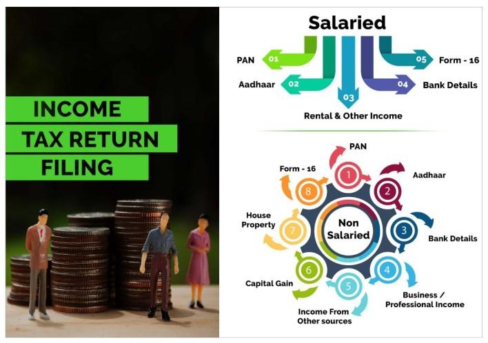income tax filing img