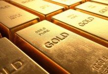 rsz goldbars 58e560733df78c5162e711c6