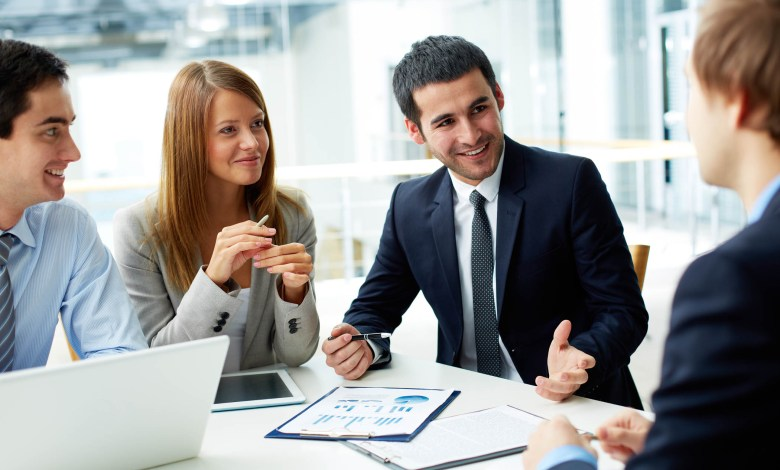 starting a business in india for foreign company