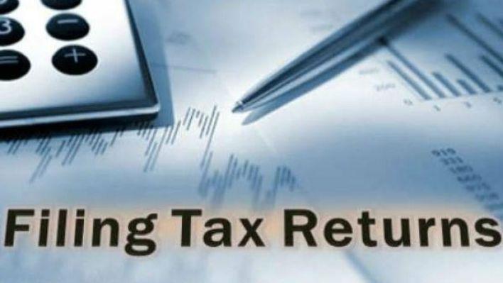 tax returns 1603538711