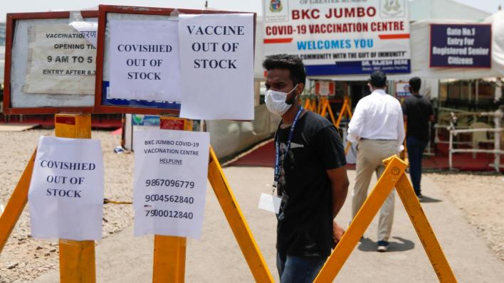 2021 04 20t092000z 642080737 rc2lzm9rxa2w rtrmadp 3 health coronavirus india