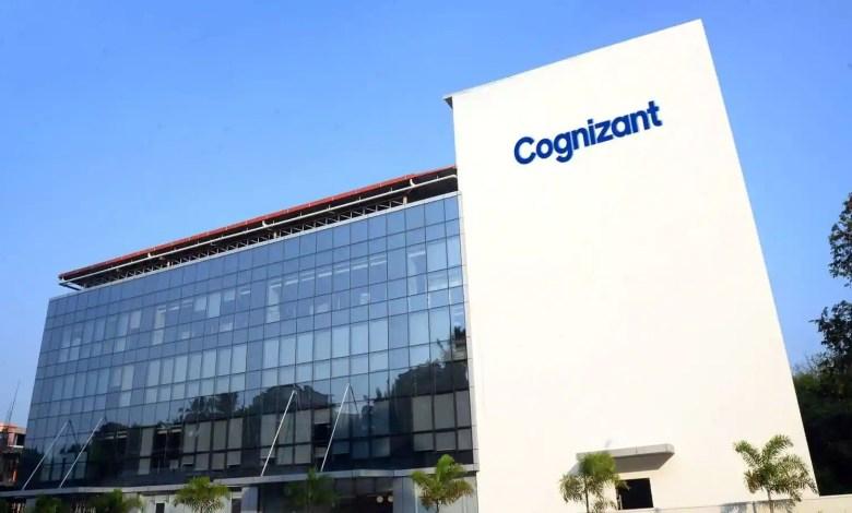 cognizant mangalore feb7 2020 2 1581097237290 1620282776773