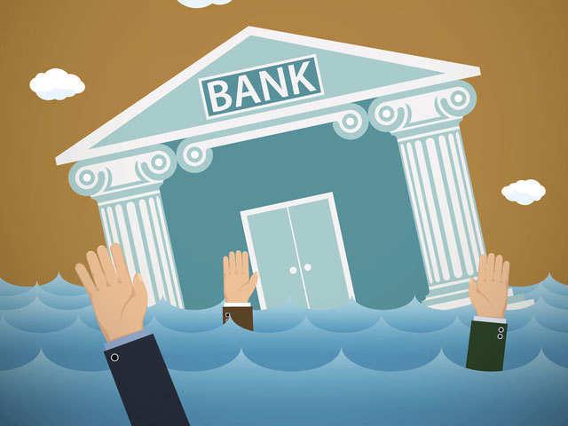 bank 1 1