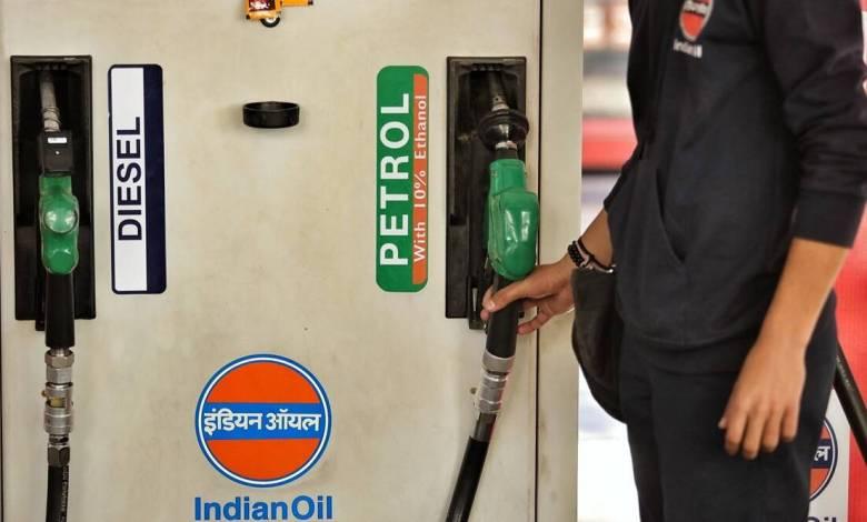 petrol diesel price express photo 1200 1 1