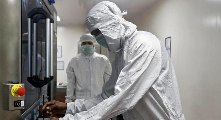reuters india coronavirus vaccine 30nov20 1