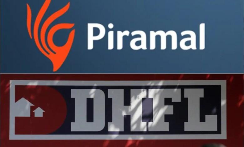 piramal-dhfl