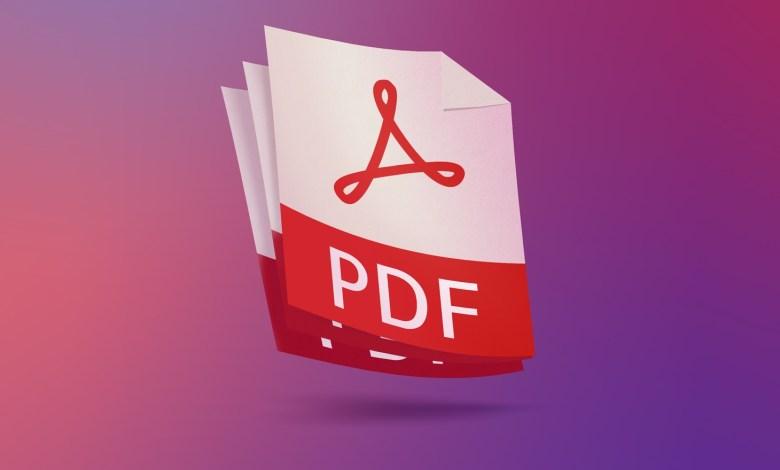 36c3 pdf digital signature featured 1