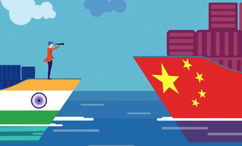 chinas mobile and digital dominance run deep into indian economy