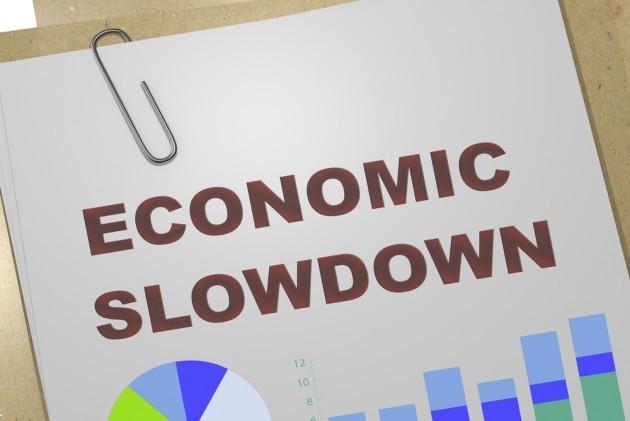 economic slowdown 630 630
