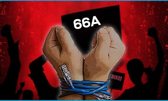 section 66 a