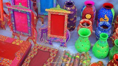 central cottage industries emporium janpath handicraft shopping
