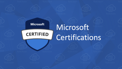 microsoft certifications featured image 2