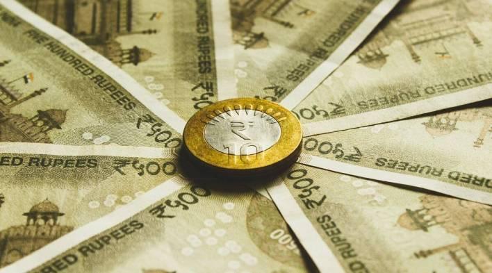 digital rupee
