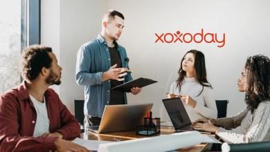 xoxoday empuls integrates with microsoft teams
