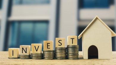 income investing 1024x576 1