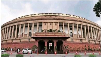 parliament pti final 1573993910