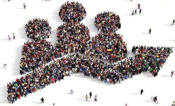 population explosion india upsc e1566985944862