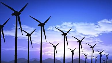 wind turbines 116157943 shutterstock robert lucian crusitu