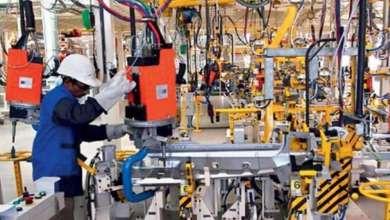 economy creating jobs
