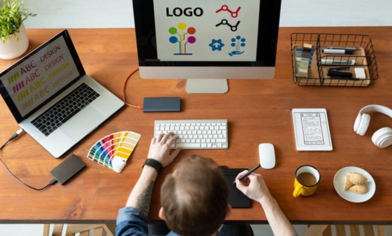 best free premium logo maker apps for android and ios 1200x799 1