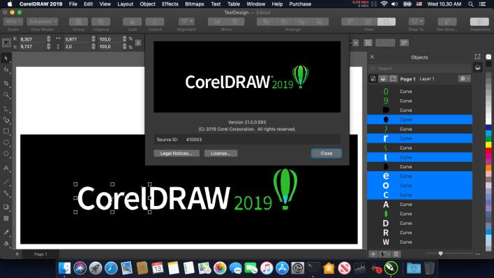 coreldraw mac.png.851f58e17bbdc26197c32242903b1ed8