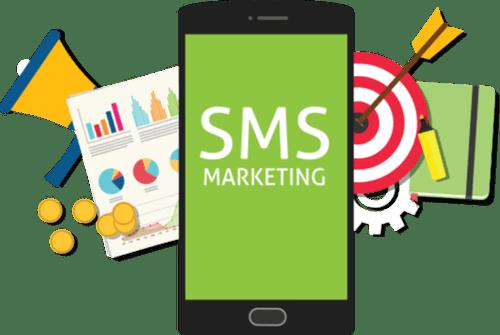 sms marketing service 500x500 1