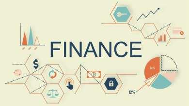 bcom finance subjects