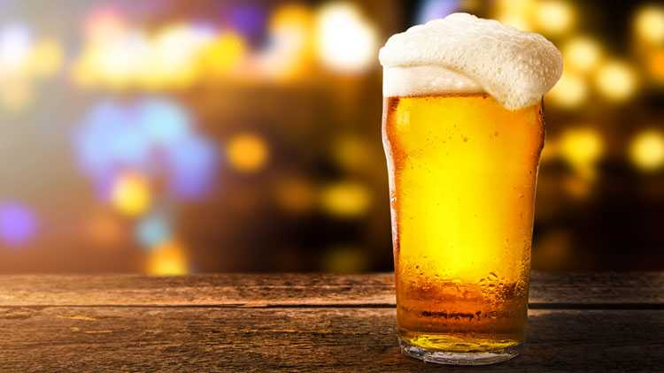 beer quiz 25 questions to test your knowledge
