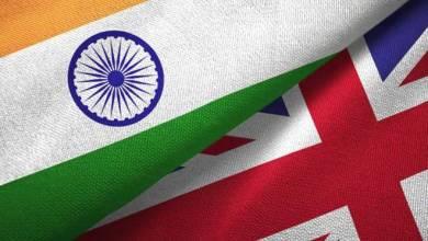 india uk 660 310120060409 030521060354