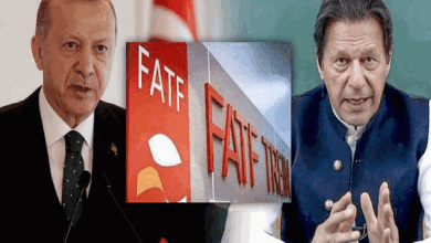 pakistan and turkey in fatf grey list