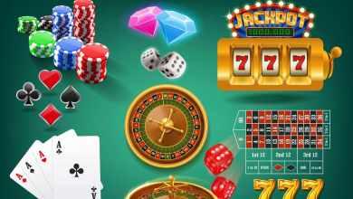 casinoicons
