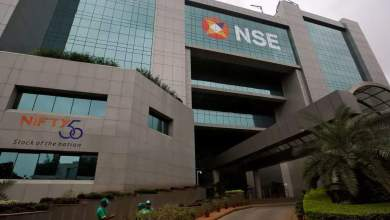 nse turns worlds largest exchange in derivatives trading