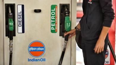 petrol diesel price photo express archieve 1200