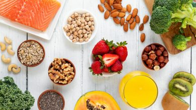 types of foods to boost your immune system 89020 primary recirc 3eb7525af42049cf8379bbc4f641579a scaled
