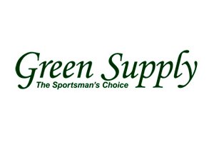 Dropship Green Supply Wholesale Products