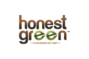 dropship honest green wholesale products