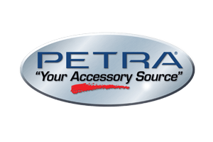 dropship petra wholesale products