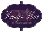 honeys place dropshipping